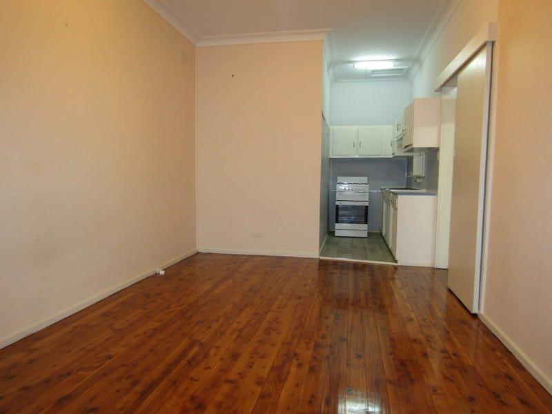 2/210 Chuter Avenue, Sans Souci, NSW 2219