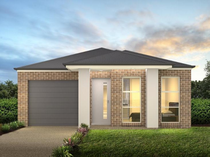 3 Proposed Road, Leppington, NSW 2179