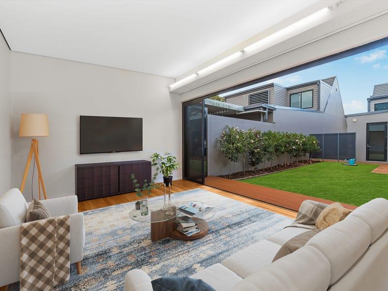10G Fry Street, Chatswood, NSW 2067