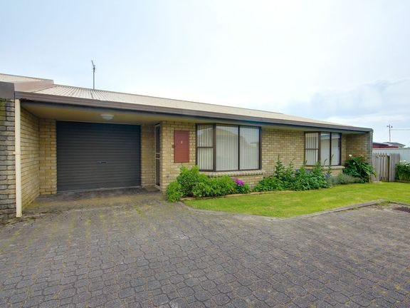 2/2-3 The Lee, Devonport, Tas 7310