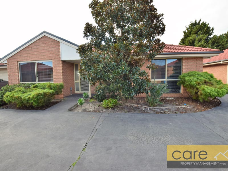 Pleasing Real Estate Property For Rent In Hampton Park Vic 3976 Home Interior And Landscaping Ologienasavecom
