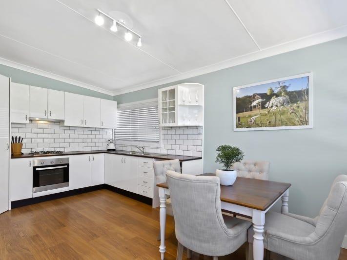 61 Vista Avenue, Catalina, NSW 2536