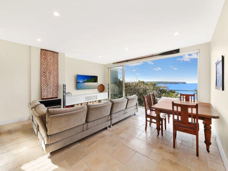 2/32 Burran Avenue, Mosman, NSW 2088