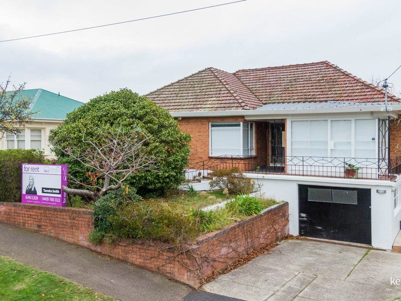 26 Amy Road, Newstead