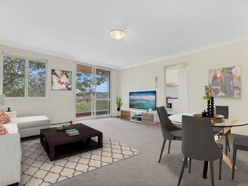 5/39-41 Kennedy Street, Kingsford, NSW 2032