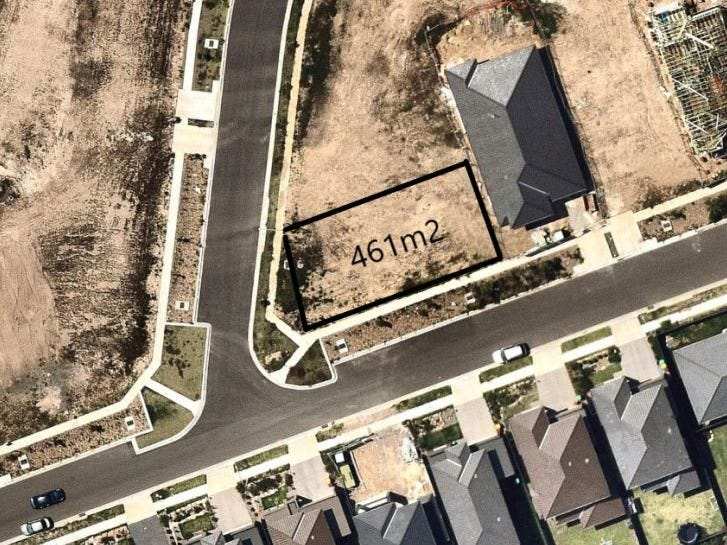 North Kellyville, address available on request