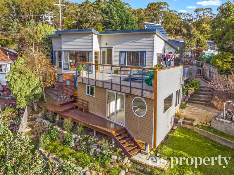477 Huon Road, South Hobart, Tas 7004