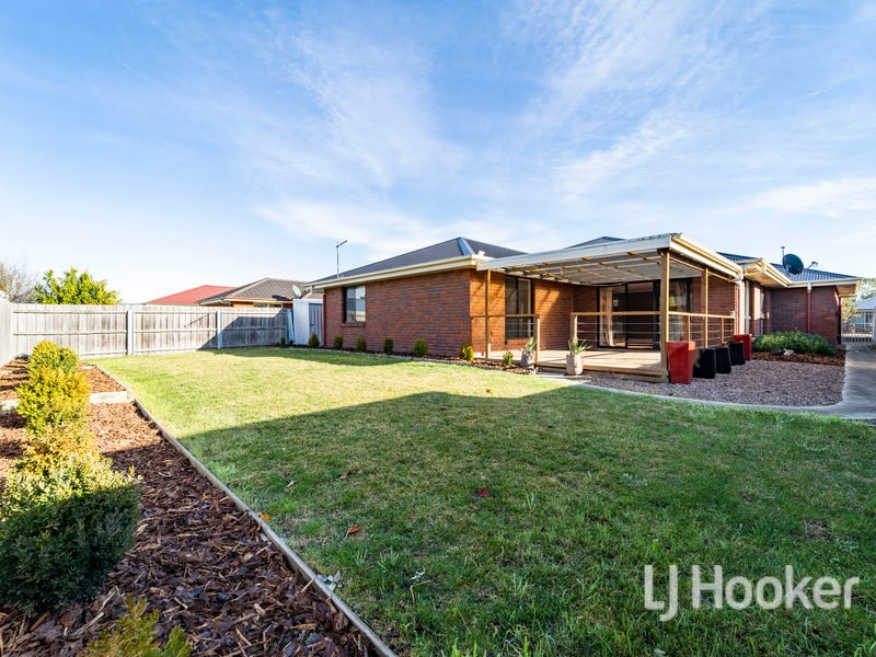 10 Savoy Place, Youngtown, Tas 7249
