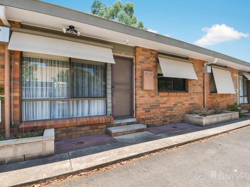 4/1 Cliff Avenue, Strathdale, Vic 3550