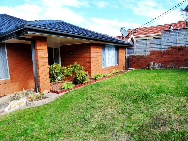 65 Berne Street, Bateau Bay, NSW 2261