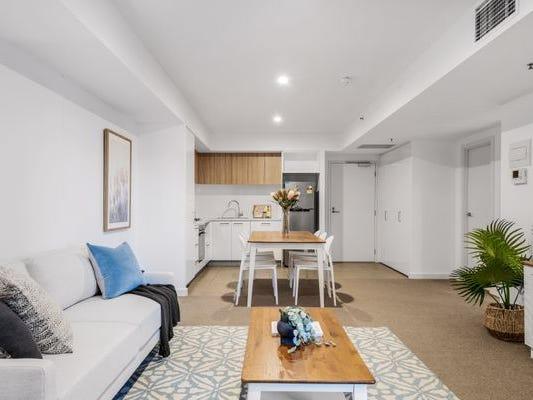 215/160 Grote Street, Adelaide, SA 5000