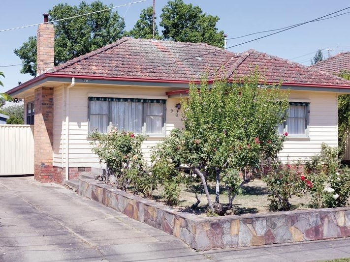 904 Ligar Street, Ballarat North, Vic 3350