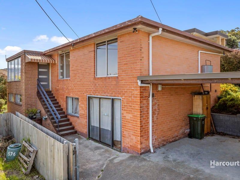 28 River Street, Bellerive, Tas 7018