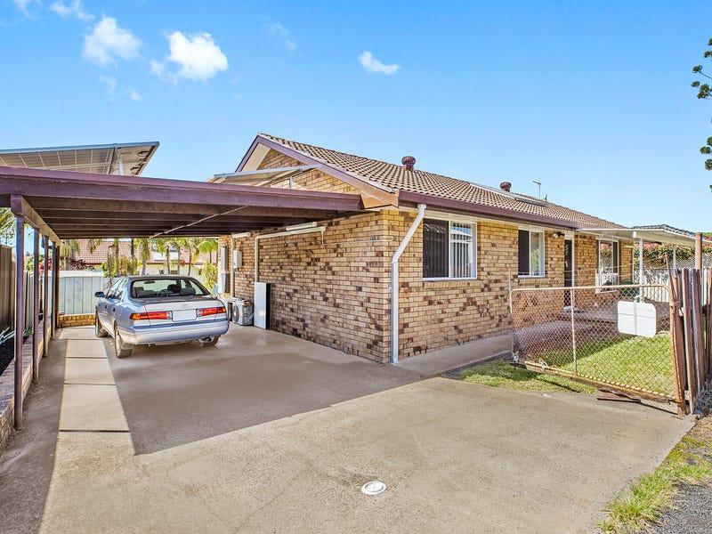 2/19 Azalea Avenue, Coffs Harbour, NSW 2450