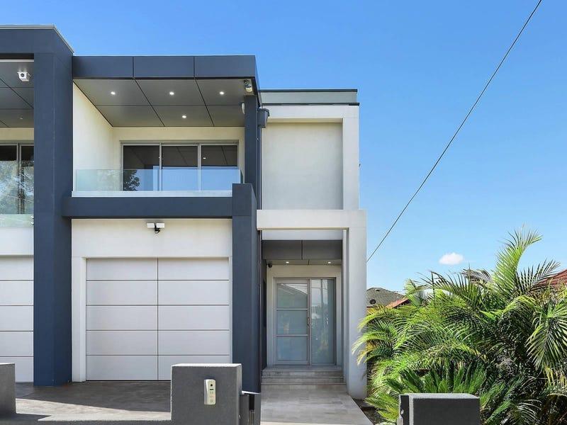 259 Wangee Road, Greenacre, NSW 2190
