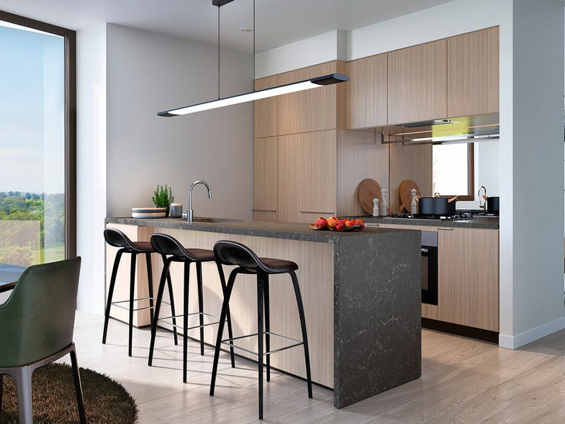 A211/88 Rouse Hill Road, Rouse Hill, NSW 2155