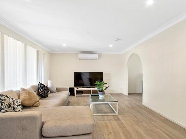 6 Keda Circuit, North Richmond, NSW 2754