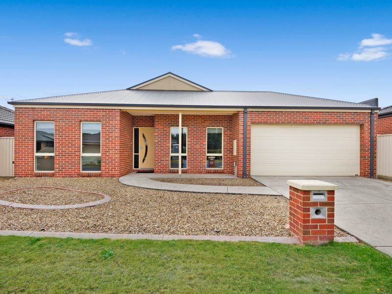 19 Tulloch Rise, Canadian, Vic 3350