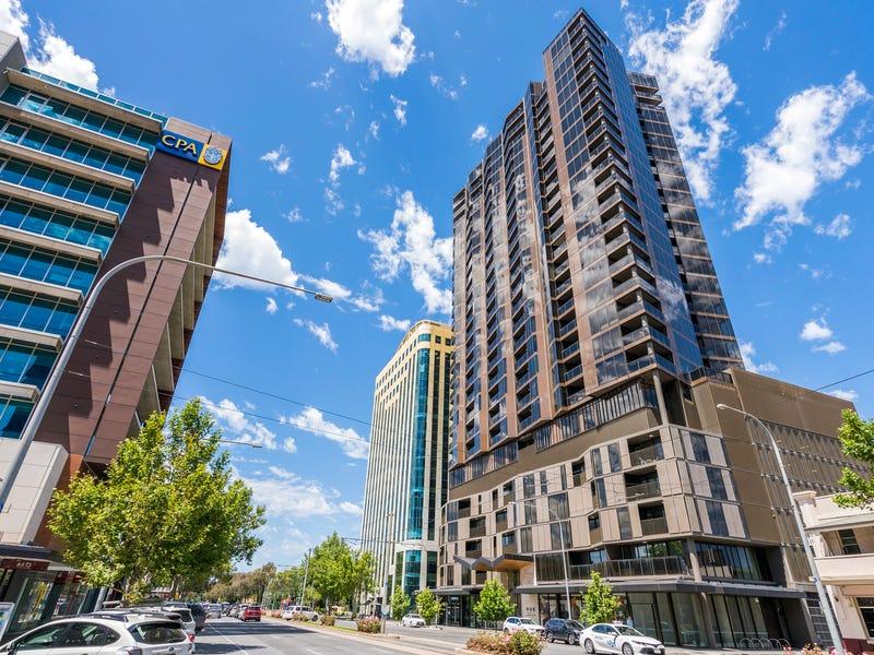 1809/421 King William Street, Adelaide, SA 5000