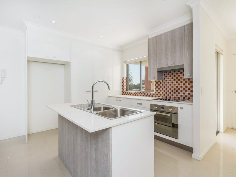 7/39A Jane Street West End Qld 4101 - Unit for Rent #421269834