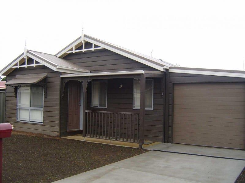 1/9 Newman Street, Ballarat Central, Vic 3350
