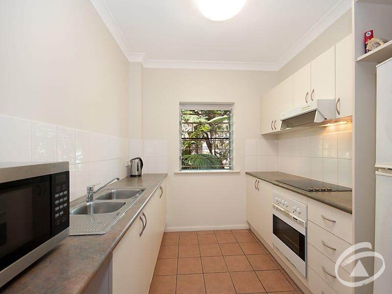 9/8 Clare Street, Parramatta Park, Qld 4870