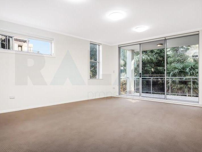 41/36-40 Culworth Avenue, Killara, NSW 2071