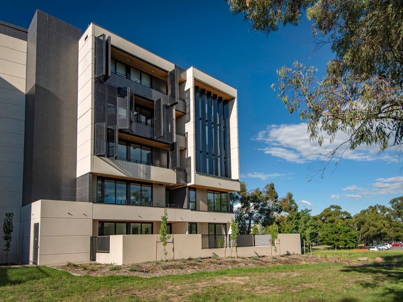 75/7 State Circle, Forrest, ACT 2603