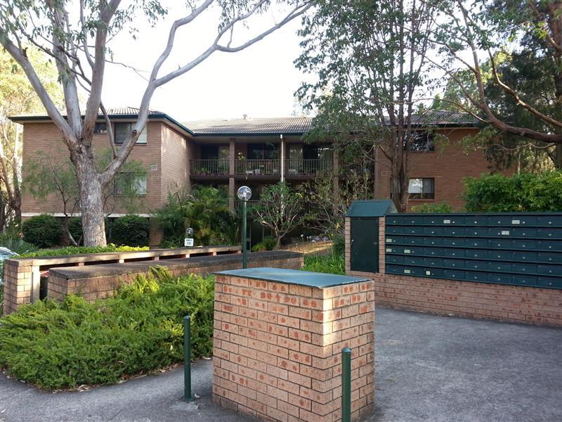 192-200 Vimiera Road, Marsfield, NSW 2122