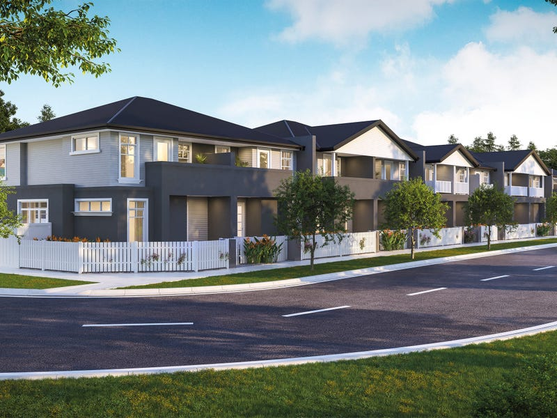 11 Evision View, Werribee, Vic 3030