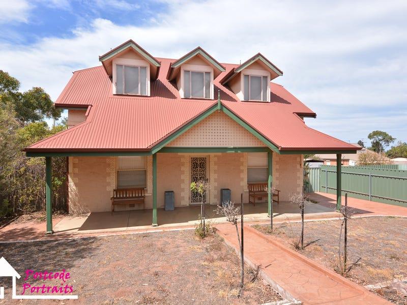 39 Darling Terrace, Whyalla, Whyalla, SA 5600