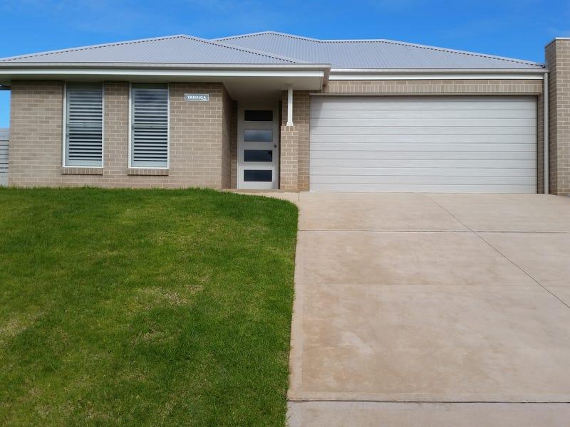 56 Mison Circuit, Mollymook, NSW 2539