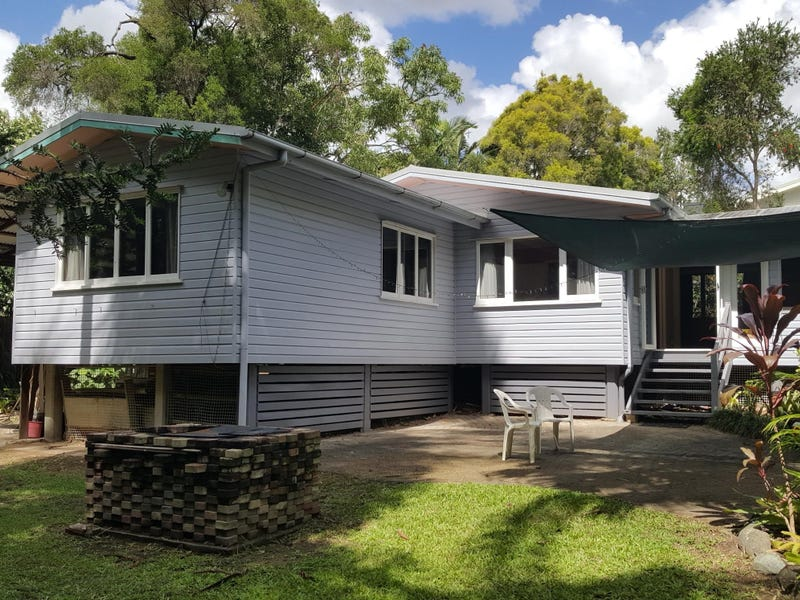 7 Lahore Street, The Gap, Qld 4061