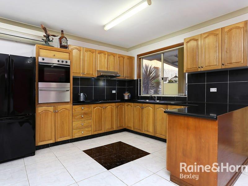 148 Evaline Street, Campsie, NSW 2194