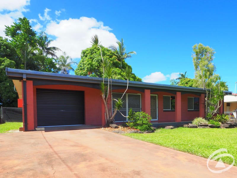 13 Sheehy Road, White Rock, Qld 4868