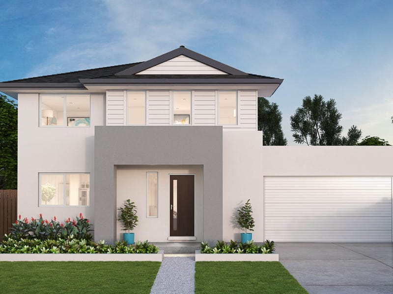 313 Meyer Crescent, Clyde North, Vic 3978