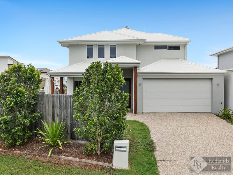 24 Sandalwood Street, Thornlands, Qld 4164