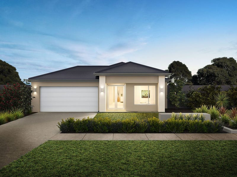 Lot Proposed Rd, Spring Farm, NSW 2570