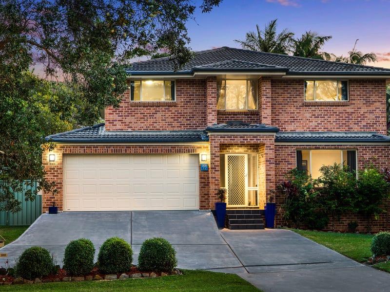 100 Garden Street, North Narrabeen, NSW 2101