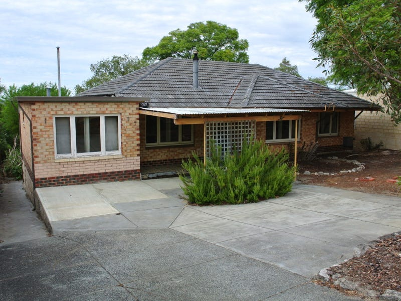 5 Darnell Avenue, Mount Pleasant, WA 6153