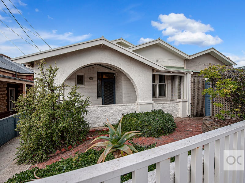 620 Seaview Road, Grange, SA 5022