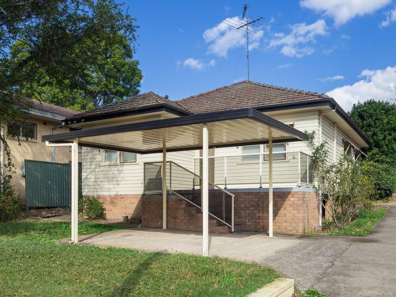 154 Francis Street, Richmond, NSW 2753