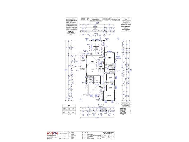 82 Tunnicliffe Street, Parmelia, WA 6167 - floorplan