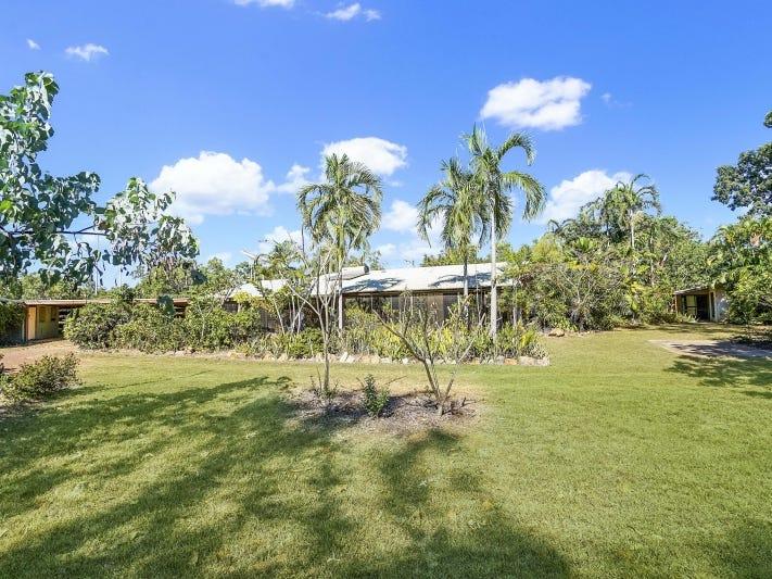 240  Stow Road, Howard Springs, NT 0835