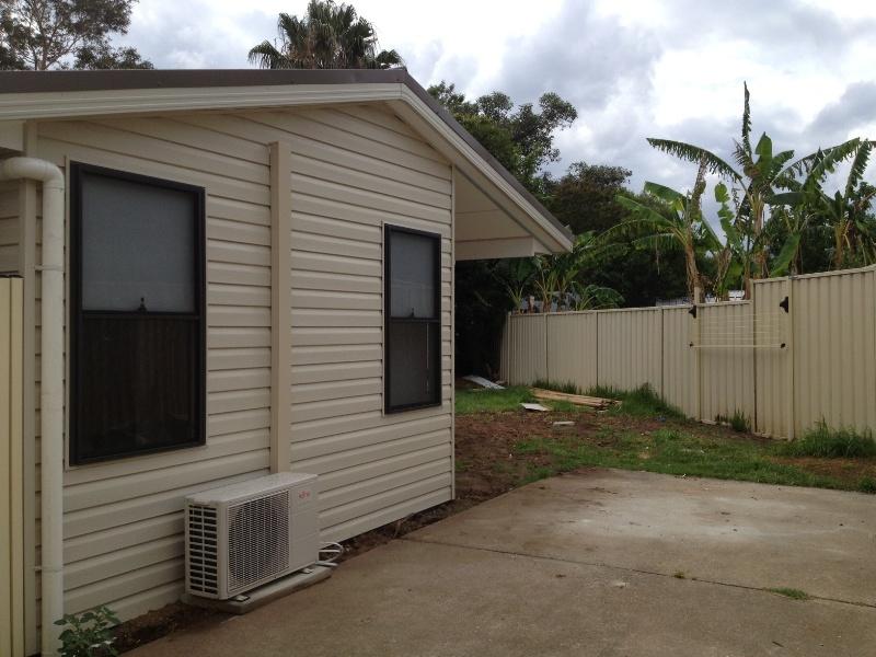 104A Castlereagh Street, Penrith, NSW 2750