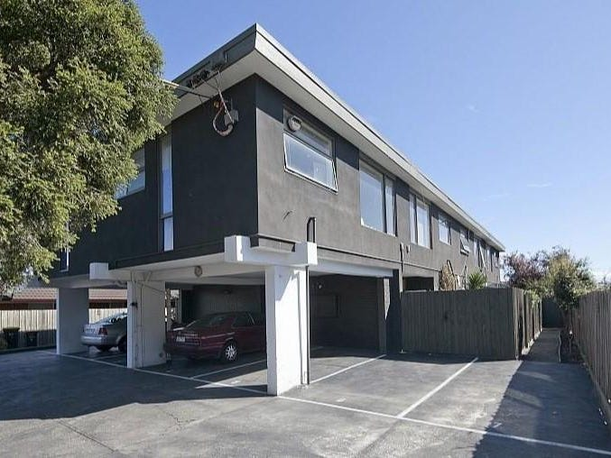 Apartments Amp Units For Rent In Dandenong Vic 3175 Page 1