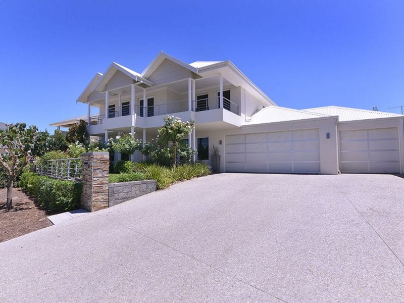 30 Portmarnock Drive, The Vines, WA 6069
