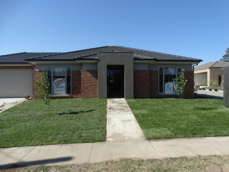 1/621 York Street, Ballarat East, Vic 3350