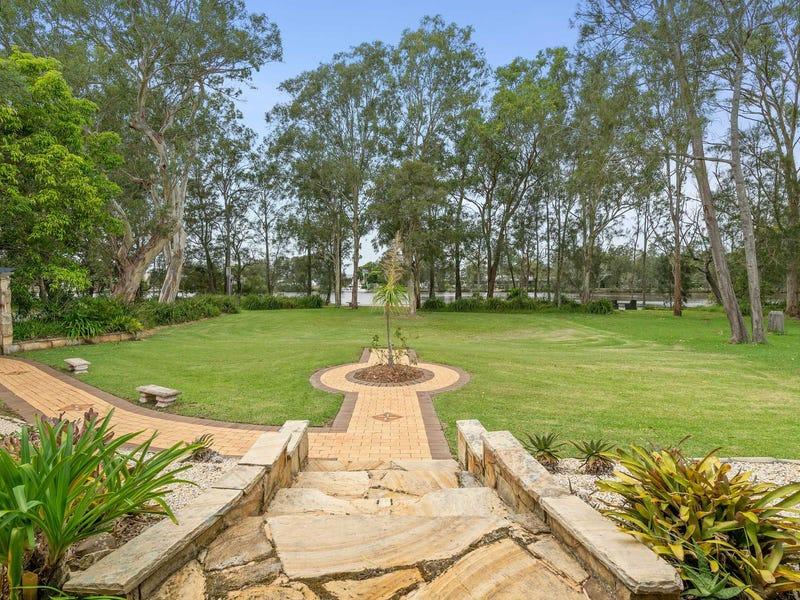 12 Narenta Street, Dora Creek, NSW 2264