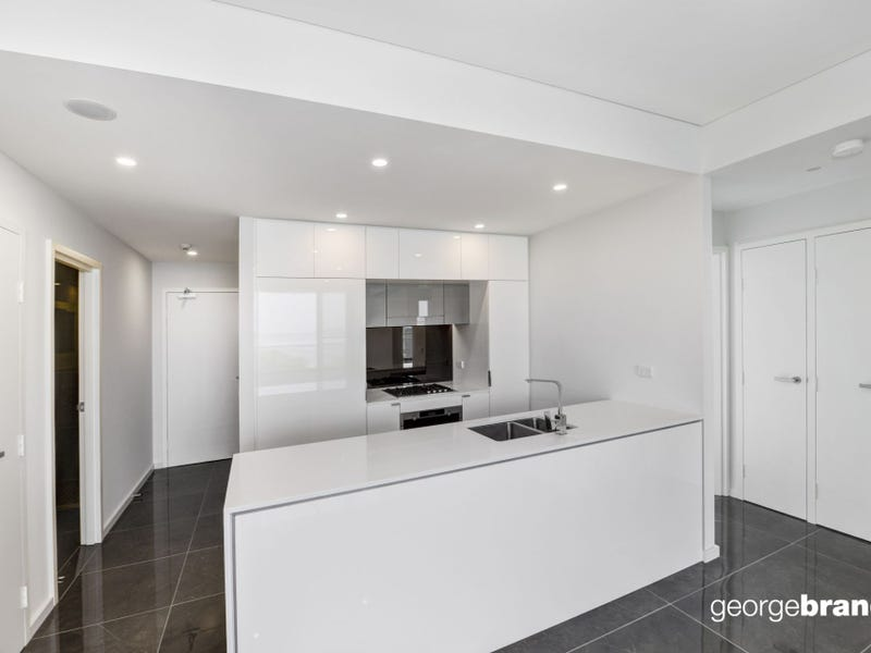 Apartments & Units For Rent in Central Coast, NSW (Page 1